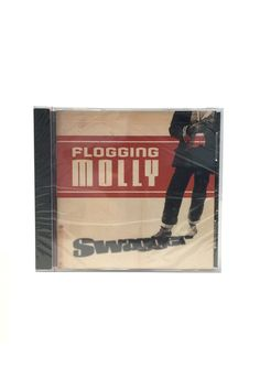 Swagger CD