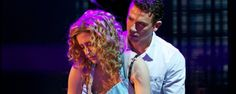 Stage Entertainment brengt de musical Ghost naar Duitsland #musicals #theater