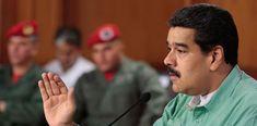 La Asamblea constituyente de Venezuela propone liberar a más de 80 presos