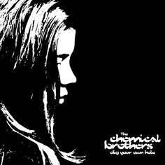 The Chemical Brothers - Dig Your Own Hole (LP) Pre-order now - promotion price
