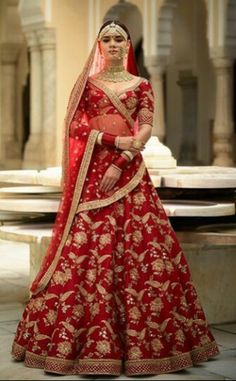 Are you Looking for Buy Indian Lehenga Choli Online Shopping ? We have Largest & latest Collection of Designer Indian Lehenga Choli which is available now at Best Discounted Prices. Indian Bridal Outfits, Indian Bridal Lehenga, Indian Bridal Fashion, Indian Bridal Wear, Indian Dresses, Bridal Dresses, Sabyasachi Lehenga Bridal, Sabhyasachi Lehenga, Indian Wedding Dresses