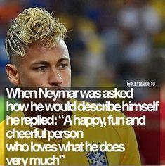 #portuguese #english #neymar #neymarjrgoals #neymar_jr #neymarzete #neymarjrsfive #njr #neymar10 #psg #psg_paris_saint_germain #barcelona #realmadrid #coutinho #njr10 #brazil #england #uk #facts #neymarjrfacts #neymagic #likeforlike #worldcup2018 #messi #neymarjunior #neymarjr #ronaldo #njr #msn #barcelona #davilucca #theneymarcreation