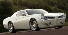 Pontiac GTO Plymouth Barracuda Concept - Car World Rat Rods, 67 Pontiac Gto, Chevrolet Corvette, Automobile, Auto Retro, Plymouth Barracuda, Unique Cars, Us Cars, American Muscle Cars