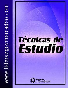 http://www.liderazgoymercadeo.com                                                                                   Técnic...
