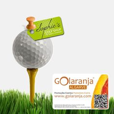 Sophie´s Golf Shop | Odiáxere | Empresa GOlaranja | http://www.golaranja.com/pt/golaranja/diretorio/sophies-golf-shop | Serve os golfistas algarvios há quase 15 anos | If you're looking for great golfing apparel, you're in the right place | #Golf #GolfShop #LojaDeGolfe #Algarve #Odiaxere #GOlaranja