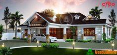 2490-Square-Feet-Amazing-And-Beautiful-Kerala-Home-Design.jpg (1027×488)
