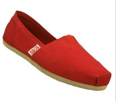BOBS Shoes by SKECHERS - SKECHERS Official Site | If the Shoe Fits ...