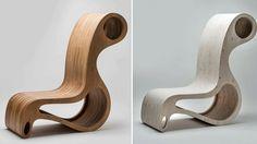 sedie moderne - Cerca con Google