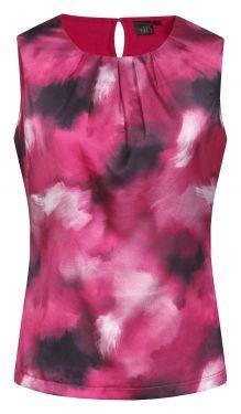 Ril's Luni-paita Finland, Tie Dye, Tank Tops, Shirts, Dresses, Design, Products, Women, Fashion