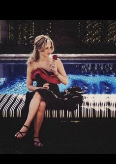 Jennifer, I think this is my favorite pic of Jen so far besides the oscars I love that Cinderella dress.