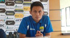 Imbang Lawan Persija, Persib Bandung Fokus Hadapi Persipura - http://www.rancahpost.co.id/20160758252/imbang-lawan-persija-persib-fokus-hadapi-persipura/