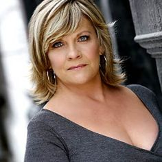 Soap veteran Kim Zimmer, best known as Guiding Light's Reva, will play the mother of a female soldier having a difficult time reentering civilian society in the play Soldier's Heart.