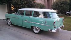 1955 Chevrolet, 1957 Chevy Bel Air, 1955 Chevy, Chevrolet Bel Air, Chevrolet Trucks, Chevrolet Silverado, 55 Chevy Truck, Lifted Chevy Trucks, Chevy Pickups