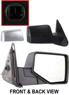 Kool-Vue FD102R Exterior Mirror Kool Vue http://www.amazon.com/dp/B00498MN2C/ref=cm_sw_r_pi_dp_9-fDwb1FM8PWZ