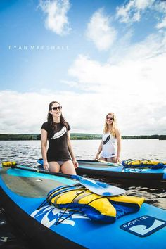 Spent the morning on the water with my best friend and the incomparable Ryan Marshall who snapped this shot of Amanda and I with our paddle boards. My Best Friend, Best Friends, Enjoying The Sun, Sunday Funday, Paddle Boarding, Best Freinds, Bestfriends, Stand Up Paddling, Bffs