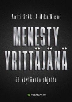 https://hamk.finna.fi/Record/vanaicat.127340