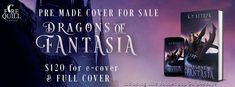Book Cover Design, Book Design, Facebook Banner, Book Covers, Author, Neon Signs, Books, Fantasy, Libros