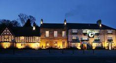 The Black Swan Hotel - 4 Star #Hotel - $194 - #Hotels #UnitedKingdom #Helmsley http://www.justigo.com.au/hotels/united-kingdom/helmsley/thebackswan_194764.html