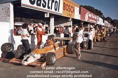 Ian Sheckter - March 832 Mazda - Team Gunston - Killarney, Cape Town - 1984 - South African F2/Atlantic Championship Formula One, Cape Town, Mazda, F1, Motors, Monster Trucks, African, Racing, Auto Racing