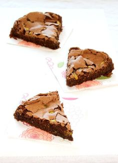 ... about Tortes on Pinterest | Torte, Chocolate torte and Torte recipe