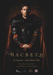 macbeth movie download in hindi