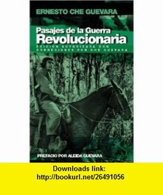 The motorcycle diaries mti edition ernesto che guevara asin the motorcycle diaries mti edition ernesto che guevara asin b004ra024s tutorials pdf ebook torrent downloads rapidshare fil fandeluxe Document