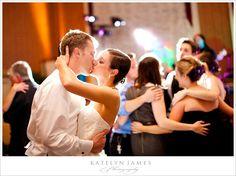 university-of-richmond-wedding-photographer_601