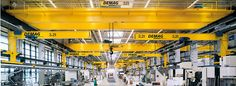 ZKKE Double Girder Overhead Traveling Cranes with Box section Gireders-title image.jpg (960×350)