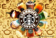 2015 Yılında Dünyanın En Hızlı Büyüyen 10 Şirketi | No:6 Starbucks | Lüks Yaşam Rehberi