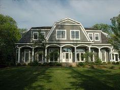 Lake Michigan Beach House, Near Kohler WisconsinVacation Rental in Cedar Grove…