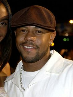 My Black, Black Men, Rockmond Dunbar, Male Eyes, Its A Mans World, Almost Perfect, My People, Eye Candy, Handsome