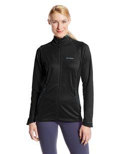 0ffa0183b9d9 Amazon.com  Columbia Women s Evap-Change Fleece Jacket