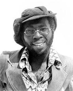 "US Slave: Curtis Mayfield's ""Super Fly"" Soundtrack"