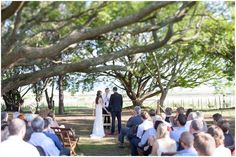There is nothing that beats a good old South African Farm Style Wedding where you are free to roam, to breathe in fresh air and to share all this with family Best Wedding Venues, Dolores Park, African, Couple Photos, Photography, Travel, Style, Best Destination Wedding Locations, Couple Shots