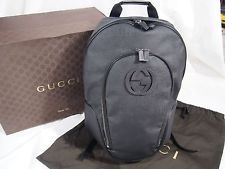 d6cef948d237 53 Best Gucci Bag Wear images | Gucci bags, Gucci handbags, Gucci purses