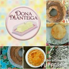 Já conhece as delícias deliciosas da Dona Manteiga? 🌱 🐔 🐄 🍫 🍰 @donamanteiga #donamanteiga #danusapenna #amanteigadas #escorreganamanteiga #gastronomia #food #dessert #pie www.donamanteiga.com.br