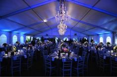 32 Tips & Ideas for Planning a Fundraising Gala Dinner Event