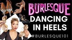 Burlesque, Good Things, Dance, Tips, Youtube, Dancing, Youtubers, Youtube Movies, Counseling