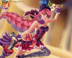 Mobile Legends, Mobile Legend Wallpaper, Princess Peach, Disney Princess, Artists Like, Manga Anime, Mario, Bang Bang, Fan Art
