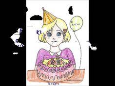 Η καλή κυρά-βδομάδα Kindergarten, School, Youtube, Anime, Greek, Anime Shows, Kindergartens, Preschool, Kindergarten Center Management