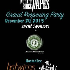 @Regrann from @thevapesocial - A Community NEVER divided but ALWAYS united as ONE!