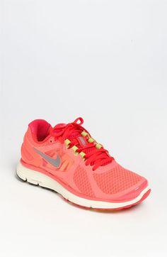 b76a5a6369bf8 Nike  LunarEclipse 2  Running Shoe (Women)