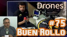 Podcast de Fotografía en Español Buen Rollo Episodio 75