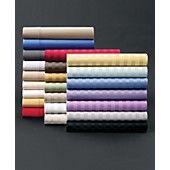 Charter Club Bedding, Damask Stripe 500 Thread Count Sheet Sets