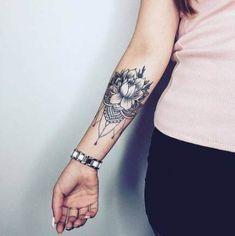 tattoo // tattoos // small tattoo // tattoo for women // tattoo quotes // best f. - tattoo // tattoos // small tattoo // tattoo for women // tattoo quotes // best freind tattoo // mea - Tattoos For Women Small Meaningful, Best Tattoos For Women, Shoulder Tattoos For Women, Trendy Tattoos, Unique Tattoos, New Tattoos, Small Tattoos, Tattoo Shoulder, Tattoo Women