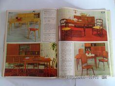 CATALOGUE LA REDOUTE PRINTEMPS ETE 1968 pub JOHNNY HALLYDAY MIREILLE MATHIEU H66 | Livres, BD, revues, Revues, Style de vie et mode | eBay!