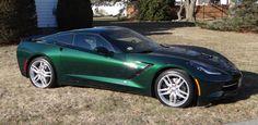4944-official-lime-rock-green-stingray-corvette-photo-thread-dsc07644.jpg (4372×2142)