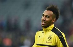 Pierre-Emerick Aubameyang: Gabon international set for China move where he could earn £26.5million-a-year -  Click link to view & comment:  http://www.naijavideonet.com/pierre-emerick-aubameyang-gabon-international-set-for-china-move-where-he-could-earn-26-5million-a-year/