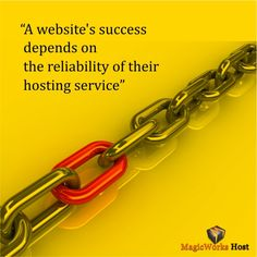 looking for #web #Hosting