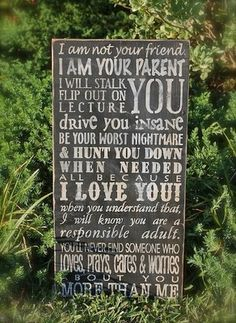 Perfect for my daughters room as she grows